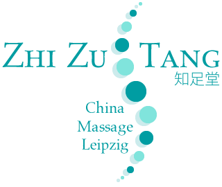 Zhizu Tang China Massage Leipzig